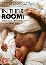In their Room - Berlin