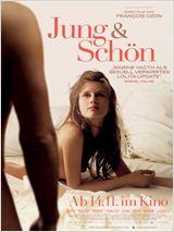 Jung und schön (Frankreich 2013)