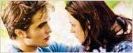 Twilight: Bill Condon als Regisseur für Teil 4 und 5