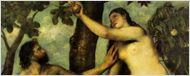 In The Beginning: Adam und Eva kommen in 3D