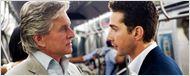 Wall Street: Geld schläft nicht: Kinostart in den September verschoben