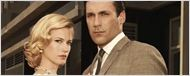 """""""Weeds"""" und """"Mad Men"""": ZDFneo angelt sich Qualitätsserien"""