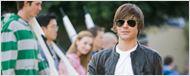 Snabba Cash: Zac Efron führt Cast des Remakes an