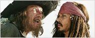 Pirates of the Caribbean: On Stranger Tides: Disney besetzt Schlüsselrolle mit Jungstar
