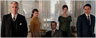 Mad Men: Nach Staffel 6 ist Schluss