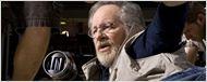 """Cast für Spielbergs """"War Horse"""" bekanntgegeben"""