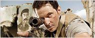 """""""Strike Back"""": RTL II holt britischen Action-Kracher"""