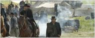 "AMC produziert neue Serie ""Hell on Wheels"""