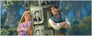 """Deutsche Charts: """"Rapunzel"""" ist auch in der vierten Woche noch top"""