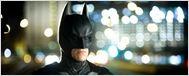 """Cast von Christopher Nolans """"The Dark Knight Rises"""" wächst weiter"""