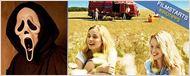 Die FILMSTARTS-Kinotipps der Woche (5. bis 11. Mai)