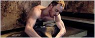 Michael Fassbender in Danny Boyles Kunstraub-Thriller &quot;Trance&quot;