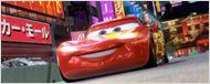 """US-Charts: """"Cars 2"""" rast auf die Eins, """"Green Lantern"""" stürzt ab"""