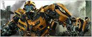 """US-Charts: """"Transformers 3"""" stark, aber schwächer als Teil 2"""