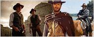 Cowboys, Indianer und Aliens: Wie der Western immer wieder neu erfunden wird