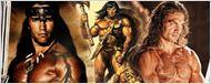 """Conan"": Ein Barbar erobert die Popkultur"