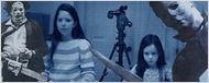 Horror-Hits: Kleines Geld, großer Grusel