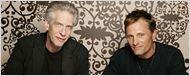 """David Cronenberg: Details über """"Tödliche Versprechen 2"""" und """"Die Fliege""""-Remake"""