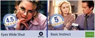 Die FILMSTARTS-TV-Tipps (25. November bis 1. Dezember)