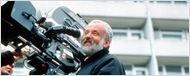 Mike Leigh wird Jury-Präsident der 62. Berlinale 2012