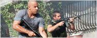 Illegale Downloads: Die meistheruntergeladenen Filme 2011