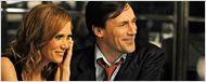 """""""Friends With Kids"""": Erster Trailer zur US-Komödie mit Megan Fox und """"Mad Men""""-Star Jon Hamm"""