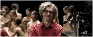 """Auslands-Oscar: """"Pina"""", """"Nader und Simin"""" in Vorauswahl der Finalisten; """"Flowers of War"""" ist raus"""