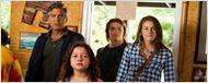 """Making-Of zur Tragikomödie """"The Descendants"""" mit George Clooney"""