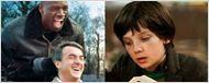"""Deutsche Charts: """"Star Wars: Episode I"""" bester Neueinsteiger, """"Hugo Cabret"""" schwächster"""