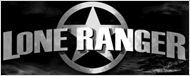 """Johnny Depp und Armie Hammer in """"The Lone Ranger"""" ohne Bösewicht, Dwight Yoakam steigt aus"""