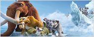 """Neuer Trailer zu """"Ice Age 4 - Voll verschoben"""": Jetzt auch mit Faultier"""
