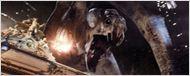 """""""Cloverfield""""-Autor Drew Goddard spricht über mögliches Sequel zum Monster-Horror"""