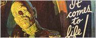 """""""Prometheus""""-Autor erweckt """"Die Mumie"""" im Horror-Reboot zu neuem Leben"""