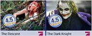 Die FILMSTARTS-TV-Tipps (20. bis 26. April)