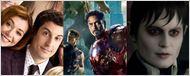 """Deutsche Charts: """"American Pie 4"""" und """"The Avengers"""" weiter an der Spitze"""