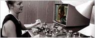 50 entfernte Filmszenen, die einen Blick wert sind