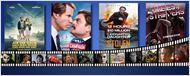Das FILMSTARTS-Trailer-O-Meter - KW 29/2012