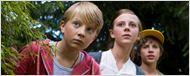 """Exklusive Premiere: Deutscher Trailer zu """"Die Schatzritter"""" mit Alexandra Neldel"""