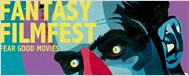 Fantasy Filmfest 2012: Unsere Favoriten