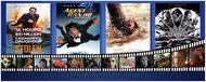 Das FILMSTARTS-Trailer-O-Meter - KW 34/2012