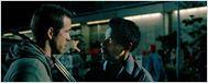"""""""Safe House 2"""" kommt! Denzel Washington und Ryan Reynolds sollen wieder mitspielen"""