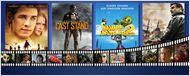 Das FILMSTARTS-Trailer-O-Meter - KW 36/2012
