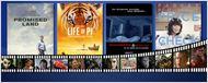 Das FILMSTARTS-Trailer-O-Meter - KW 39/2012