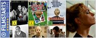 Die FILMSTARTS-DVD-Tipps (7. bis 13. Oktober)