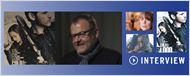 "FILMSTARTS trifft... Oscar-Preisträger & ""Cold Blood""-Regisseur Stefan Ruzowitzky"