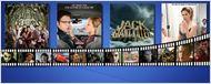 Das FILMSTARTS-Trailer-O-Meter 47/2012
