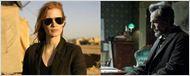 """Erster Oscar-Indikator: """"Zero Dark Thirty"""" und """"Lincoln"""" räumen bei NYFCC-Awards ab"""