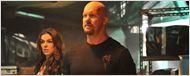 """""""The Package"""": Neuer Trailer zum Actionfilm mit Steve Austin und Dolph Lundgren"""