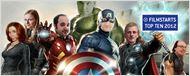 2012: Die Toplisten der FILMSTARTS-Redakteure