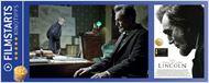 Die FILMSTARTS-Kinotipps (24. bis 30. Januar 2013)